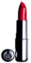the-body-shop-colourglide-lip-colour-png