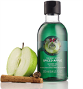 the-body-shop-spiced-apple-tusfurdos9-png