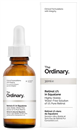 the-ordinary-retinol-1-in-squalanes9-png