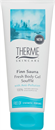 therme-finn-sauna-fresh-body-gel-souffles9-png