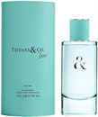 tiffany-co-tiffany-love-for-her-edps9-png