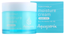 tonymoly-aquaporin-moisture-creams-png