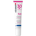 Ultrasun Mineral Eye Protection SPF30