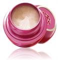 Oriflame Univerzális Balzsam Rózsaillattal