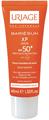 Uriage Bariésun XP Arckrém (Extra Védelem) SPF50+