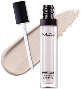 VDL Expert Color Primer for Eyes