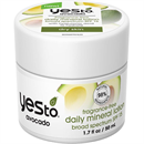 yes-to-avocado-fragrance-free-daily-mineral-lotion-spf-15s-jpg