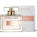 yodeyma-temiss9-png