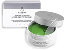 youth-lab-peptides-spring-hydra-gel-eye-patchess9-png