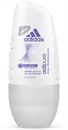 adidas-adipure-golyos-dezodor1s999-png
