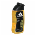 Adidas Victroy League Pro Energy Tusfürdő