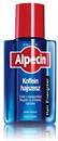 alpecin-koffein-hajszeszs-png