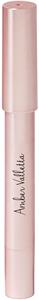 Amber Valletta Big Impression Lipstick