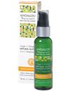 andalou-naturals-argan-omega-natural-glow-3-in-1-treatment-png