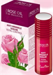 Bio Fresh Anti Wrinkle Serum Total Control