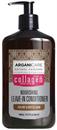 arganicare-collagen-oblites-nelkuli-hajbalzsam-fako-hajra-400-mls9-png