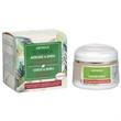 Aromax Botanica Kókusz&Shea Anti-Aging Dekoltázsápoló Krém