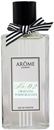 arome-no-02-oriental-pomegranates9-png