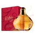 Avon Aspire EDT