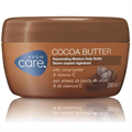 Avon Care Cocoa Butter Testápoló