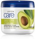 Avon Care Regeneráló és Hidratáló Többfunkciós Krém Avokádóval
