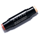 avon-ideal-flawless-kremes-allagu-arcpirosito-es-highlighters-jpg