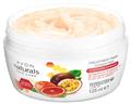 Avon Naturals Grépfrút és Maracuja Vitaminos Hajpakolás