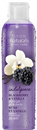 avon-naturals-szeder-es-vanilia-tusfurdos9-png