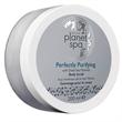 Avon Planet Spa Perfectly Purifying Testradír Holt-Tengeri Ásványokkal