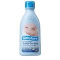 """Babylove """"Jó Éjt"""" Babafürdető"""