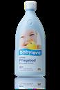 babylove-mildes-pflegebad-png