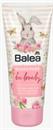 balea-handcreme-be-lovelys9-png