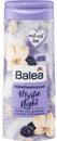 balea-mystic-night-tusfurdo1s9-png