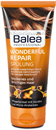balea-professional-wonderful-repair-hajbalzsams9-png