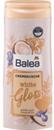 Balea White Gloss Tusfürdő