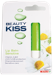 Beauty Kiss Lip Balm Sensitive