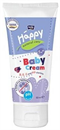 bella-baby-happy-natural-care-borapolo-krems-png