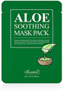 benton-aloe-soothing-mask1s9-png