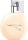 betty-barclay-pure-pastel-peachs9-png