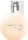 Betty Barclay Pure Pastel Peach