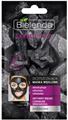 Bielenda Carbo Detox Tisztító Pakolás Aktív Szénnel, Érett Bőrre