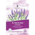 Bioturm Öl-Molke Bad Lavendel