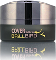 BrillBird Cover Builder Gel