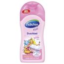 bubchen-duschbad-jpg