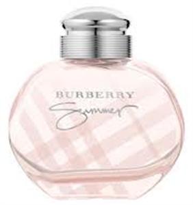 Burberry Summer For Women 2010