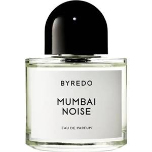 Byredo Mumbai Noise EDP