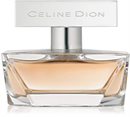 Celine Dion Simply Chic EDT
