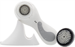 Clarisonic PLUS Sonic Skin Cleansing System