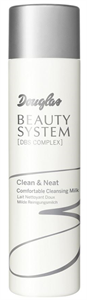 Douglas Clean & Neat Comfortable Cleansing Milk
