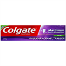 colgate-maximum-cavity-protection-fresh-mint-cukor-sav-semlegesitovel-jpg